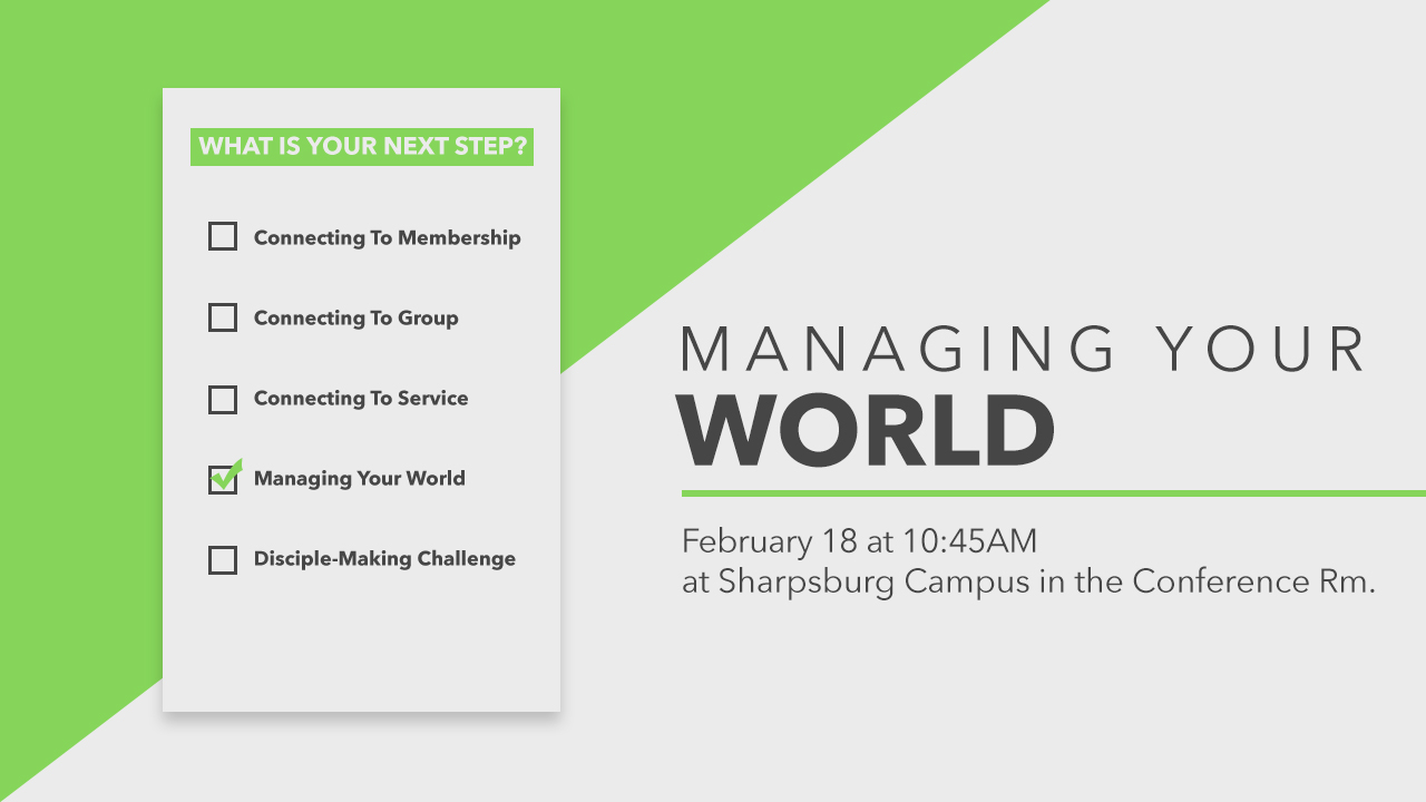 Managing Your World Sharpsburg.jpg
