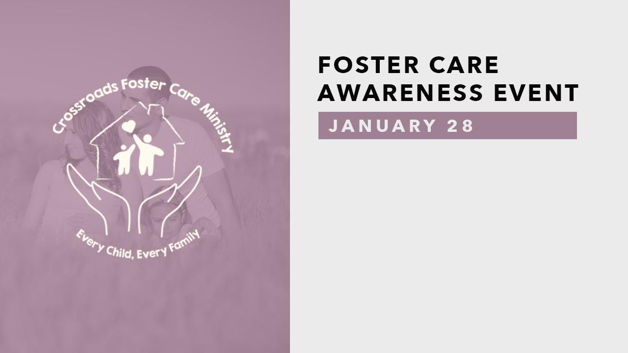 Foster Care.jpg