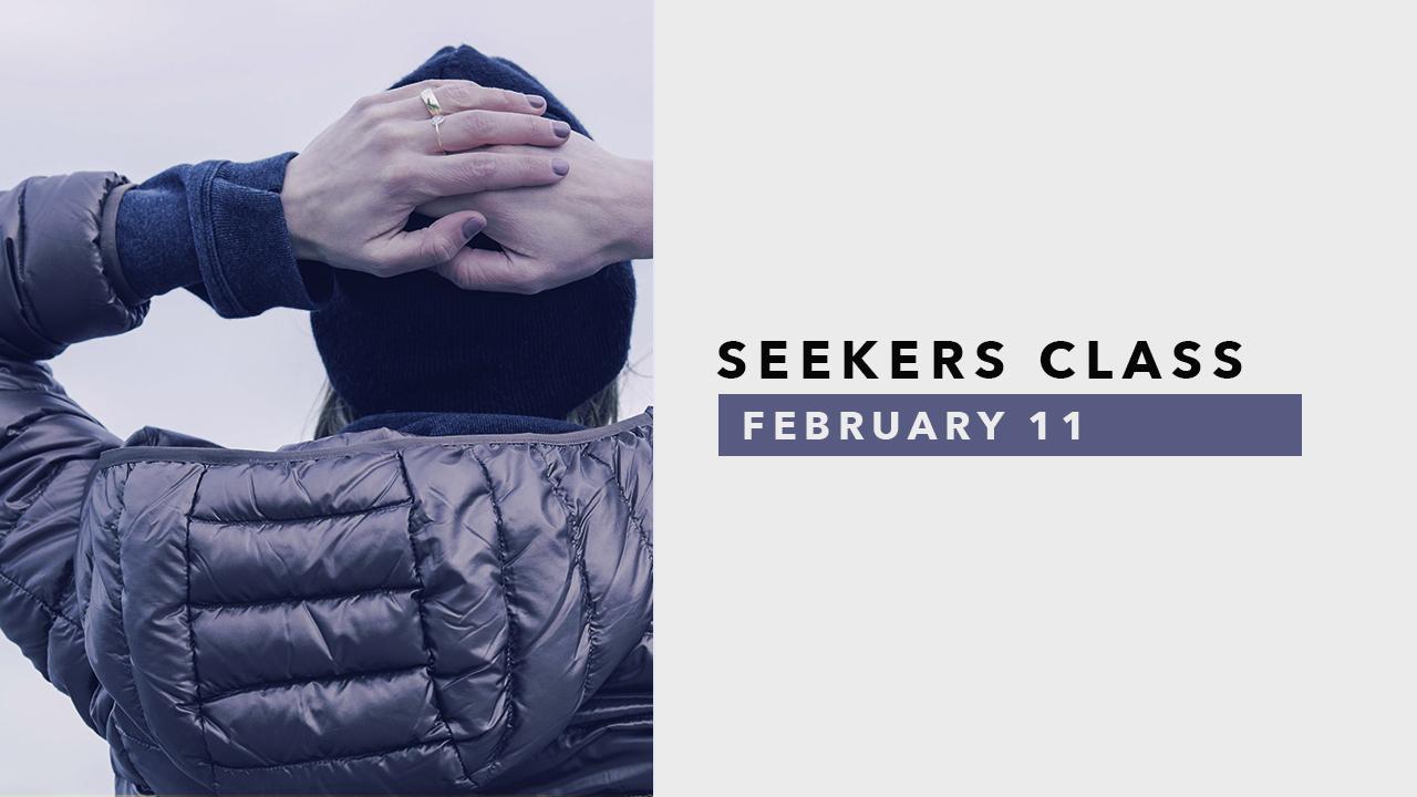 Seekers Slide2.jpg