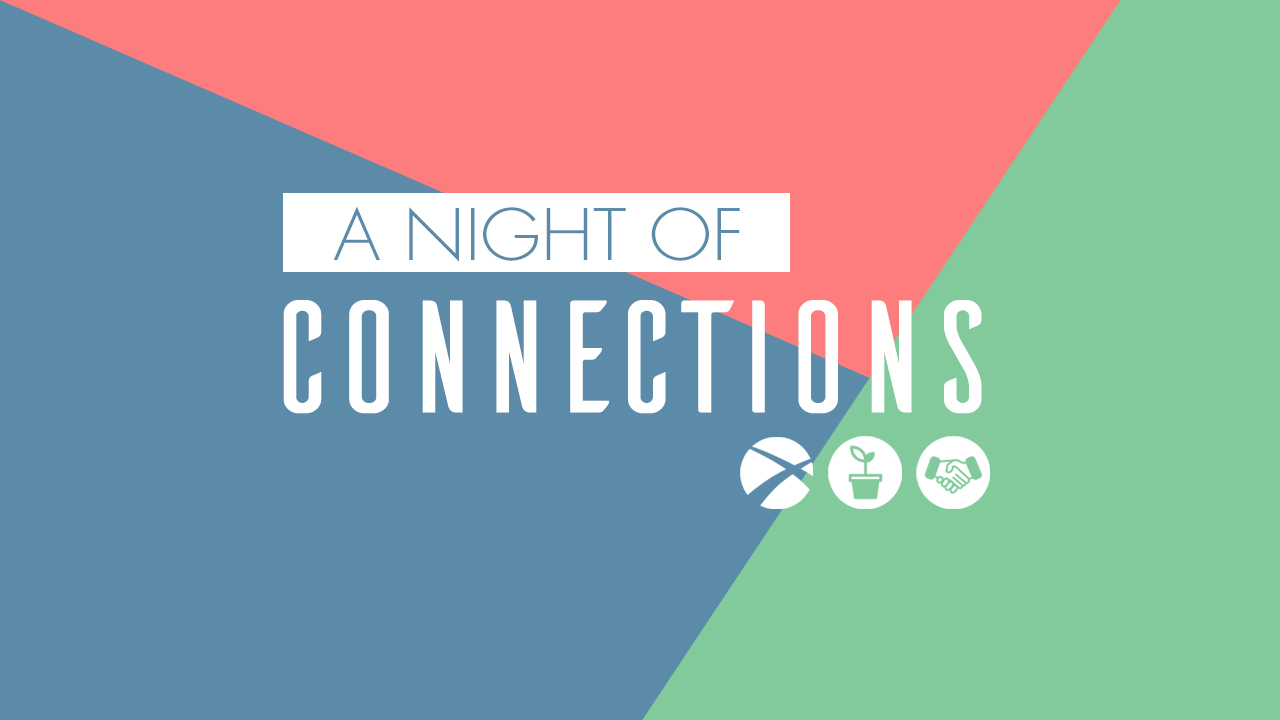 A Night of Connections Web.jpg