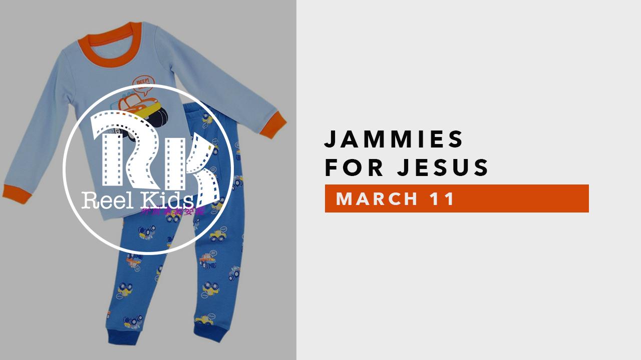 Jammies for JesusSlide.jpg