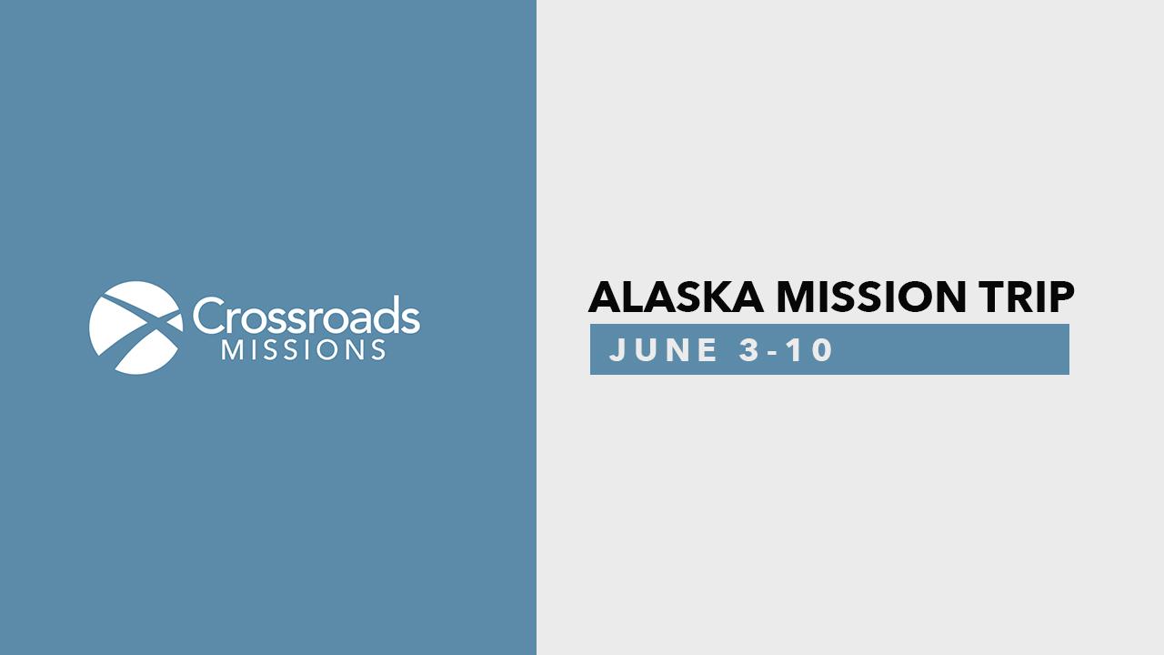 Alaska Mission.jpg