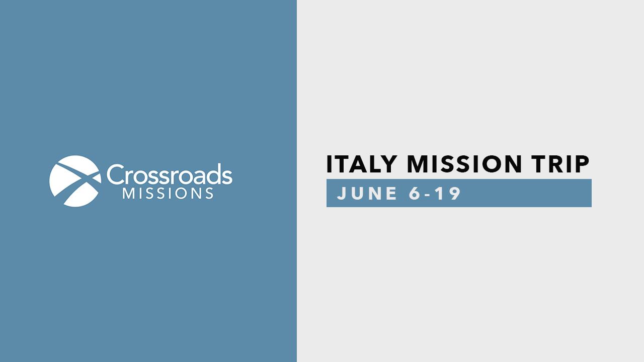 Italy Mission.jpg