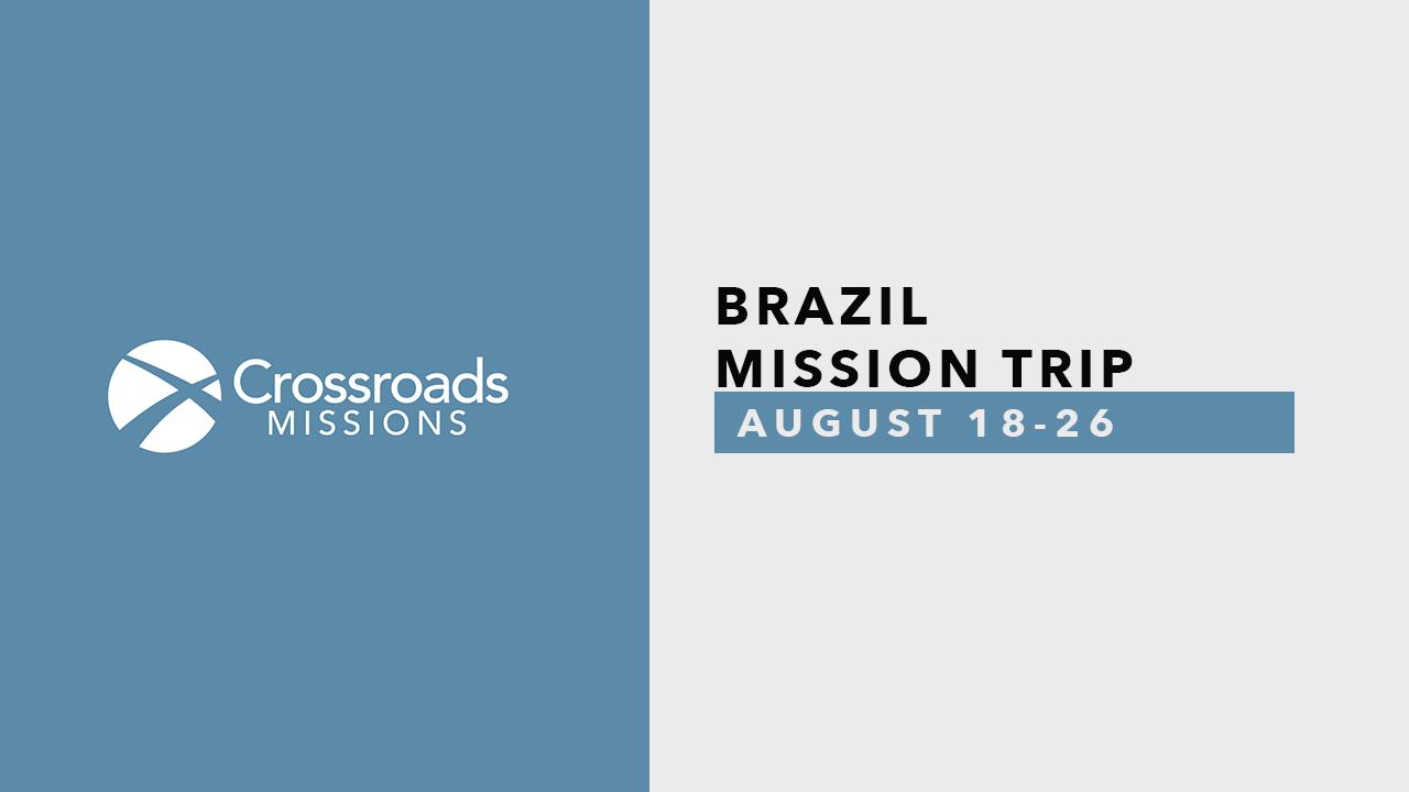 Brazil Mission.jpg