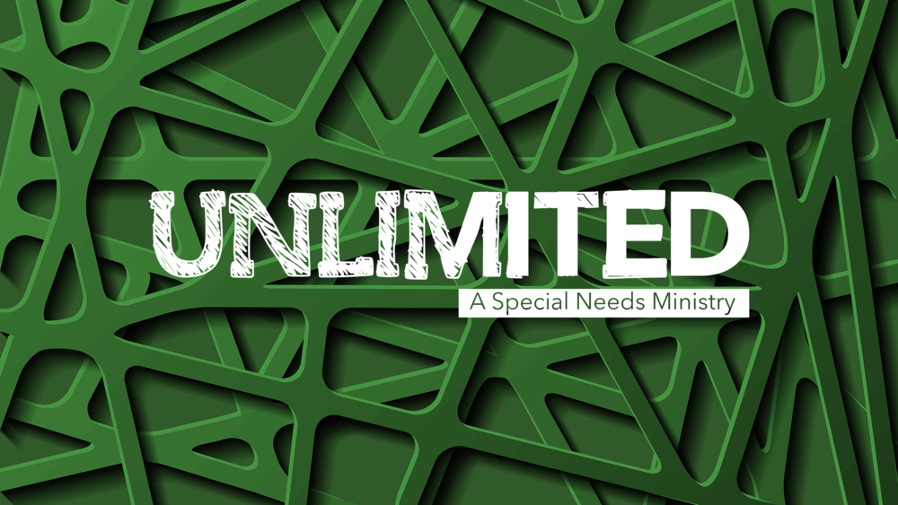 UNLIMITED-Updated.png