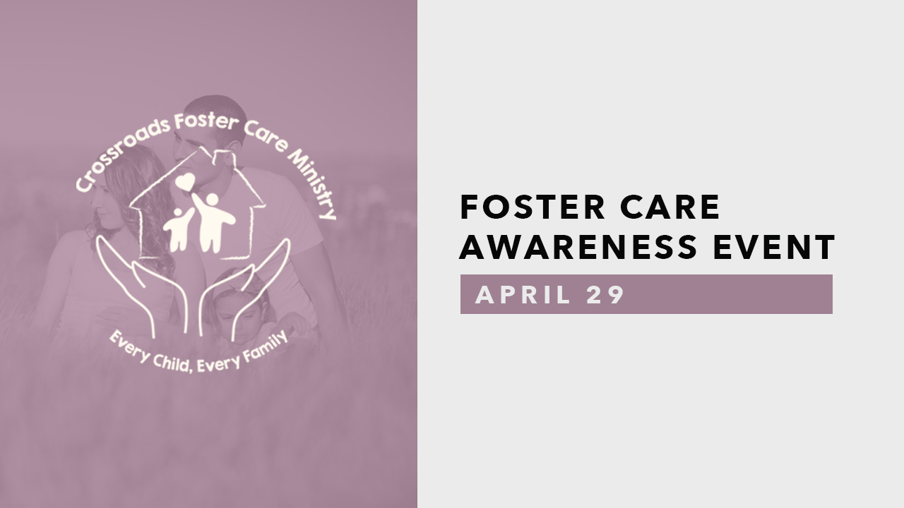 Foster Care April 29.jpg