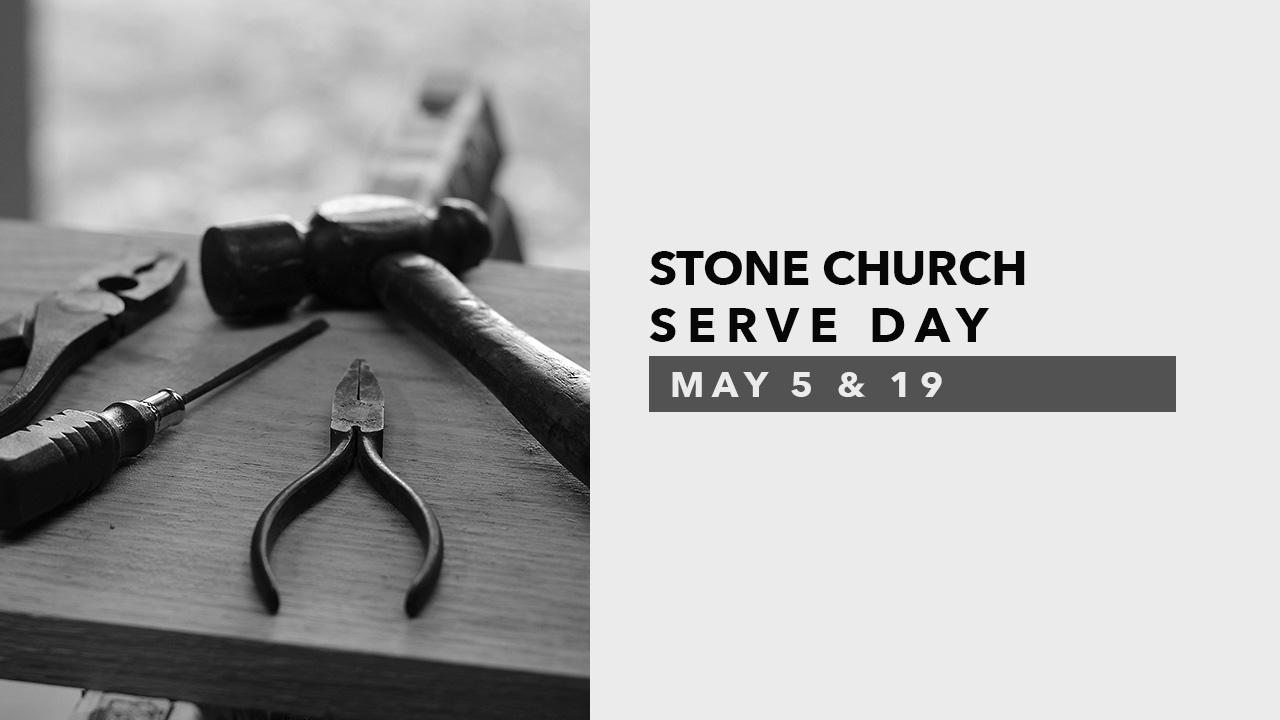 Stone Church Serve Day.jpg