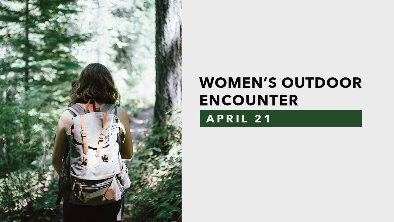 Women's Outdoor Encounter.jpg
