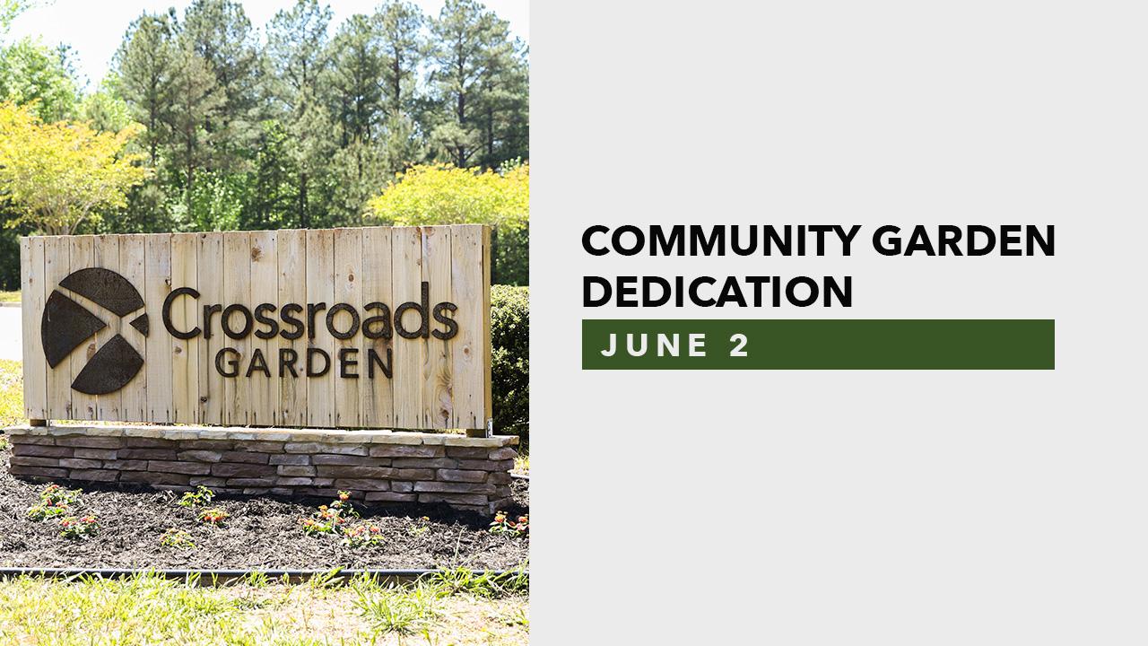 Community Garden Dedication.jpg