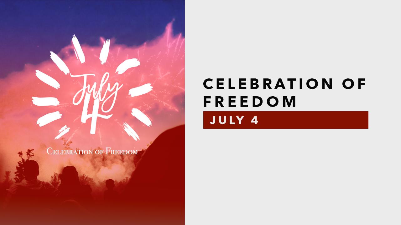 Celebration of Freedom.jpg