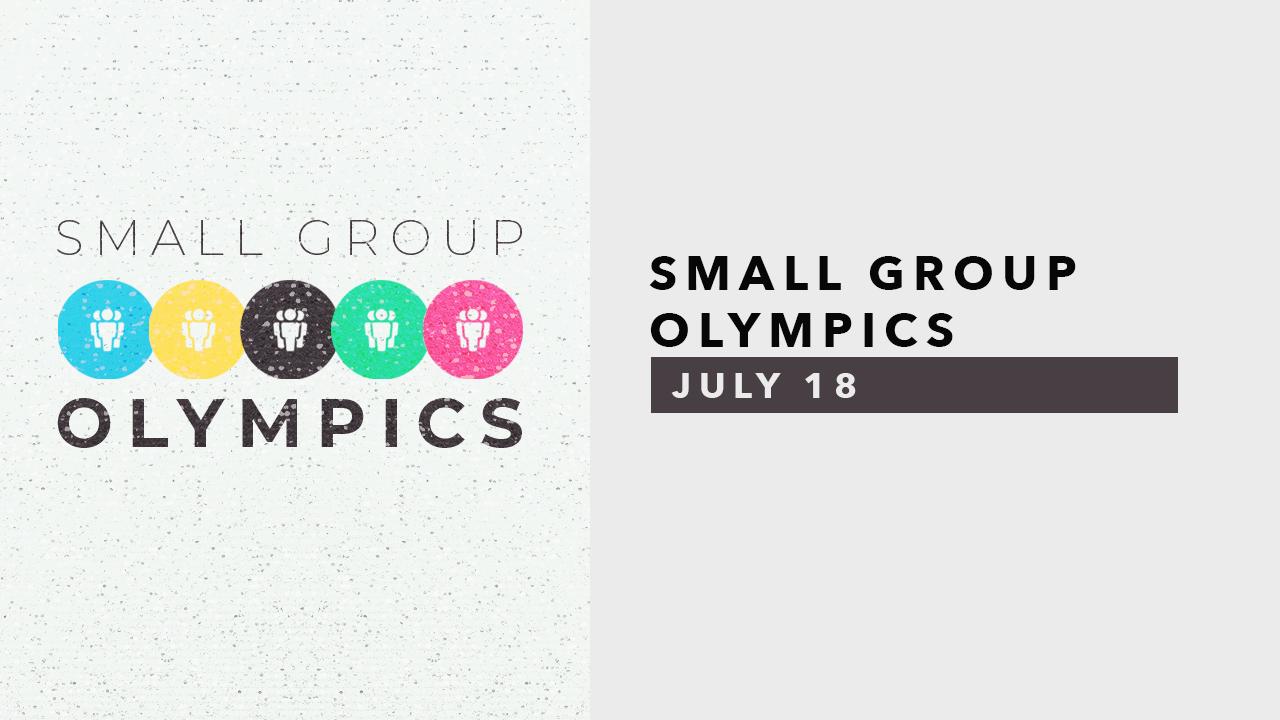 SG Olympics.jpg