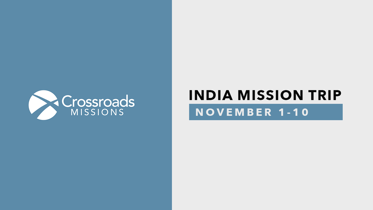 India Mission.png