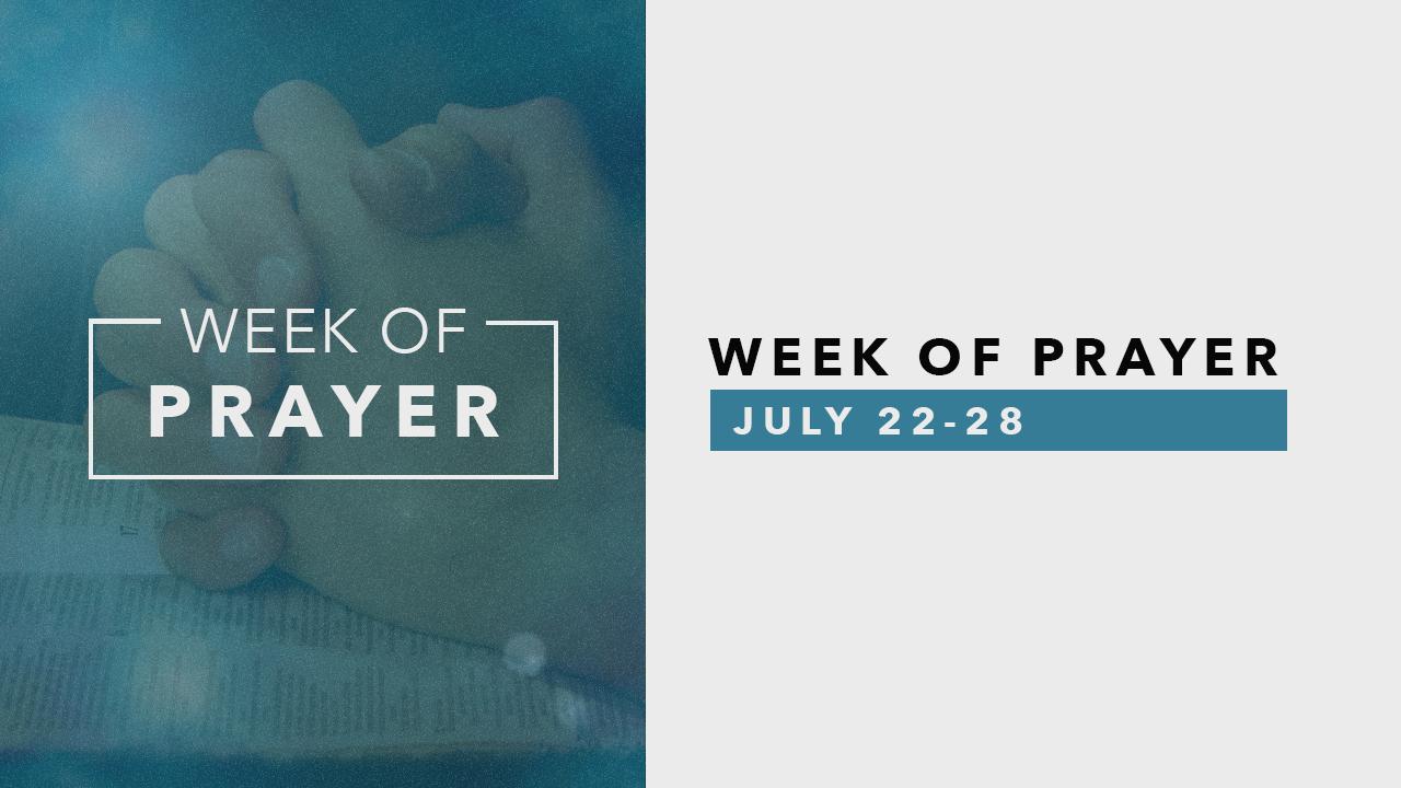 Week of Prayer2.jpg