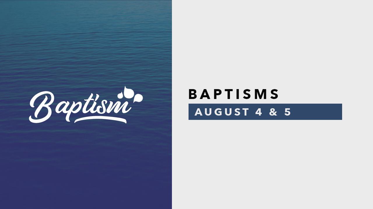 Baptisms 8.5.jpg