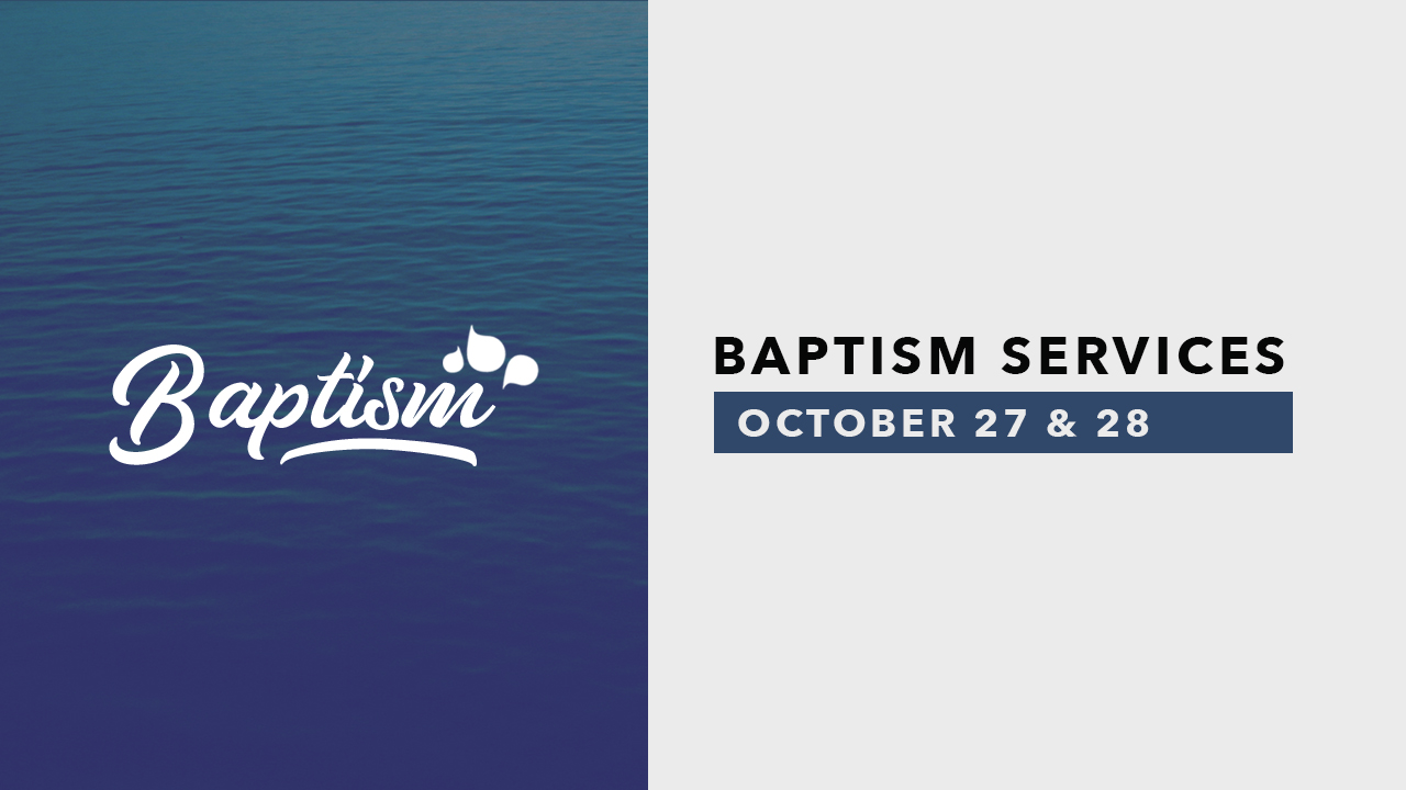 Baptisms October.jpg