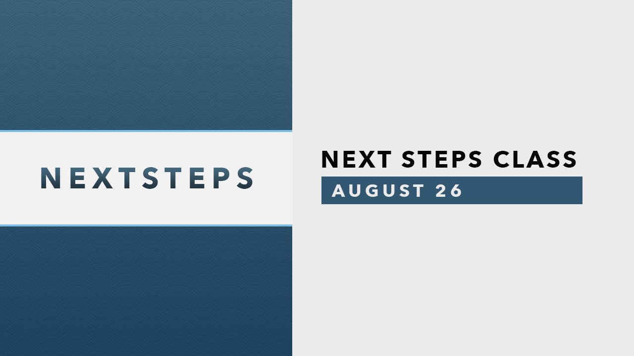 Next Steps - August 26.jpg