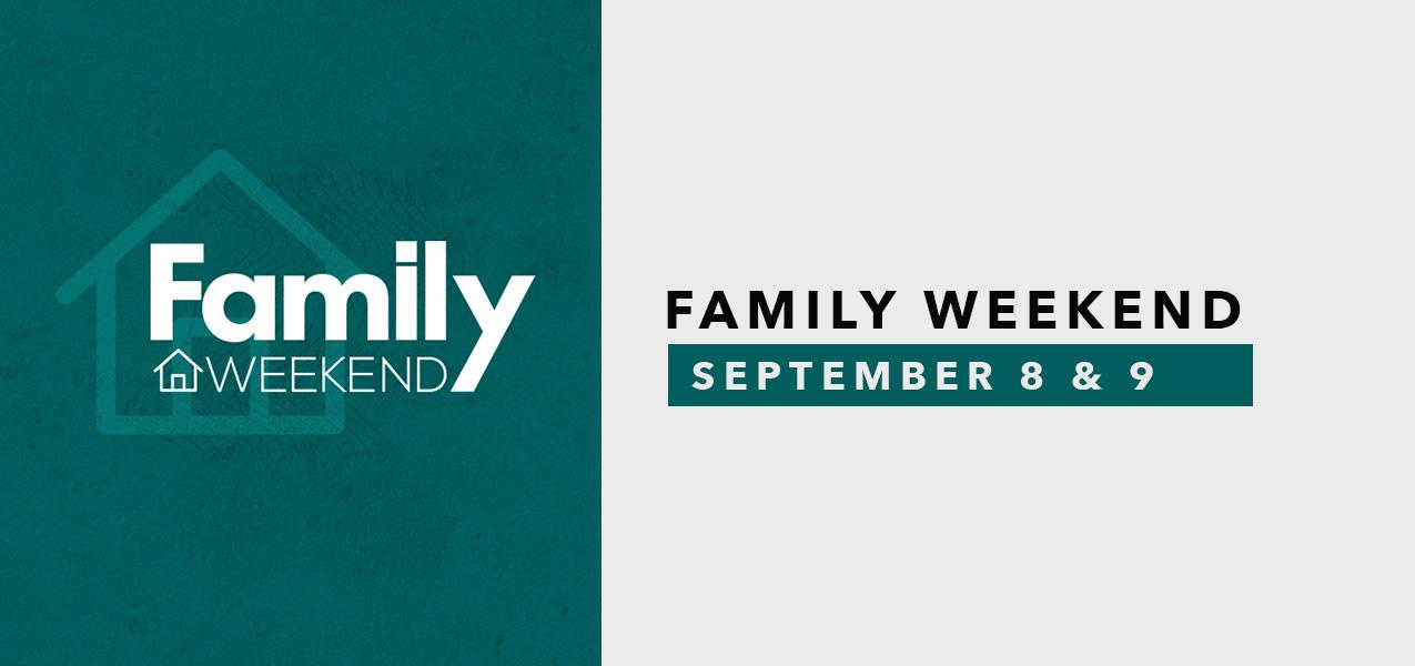 Family Weekend.jpg