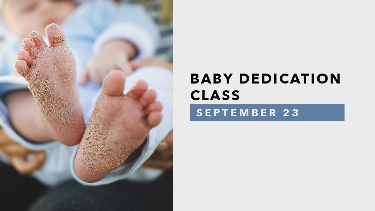 Baby Dedication Class - September 23.jpg