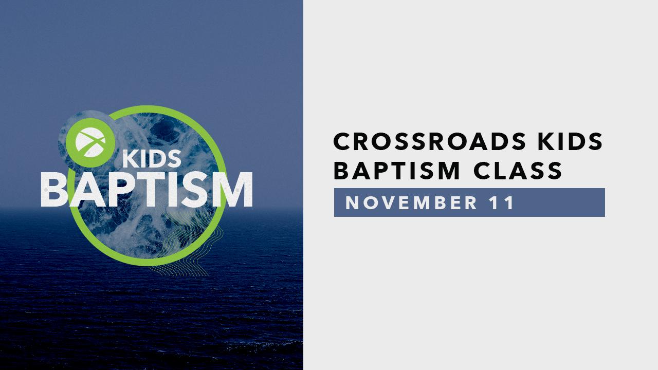 KIDS_BAPTISM-Nov11.png