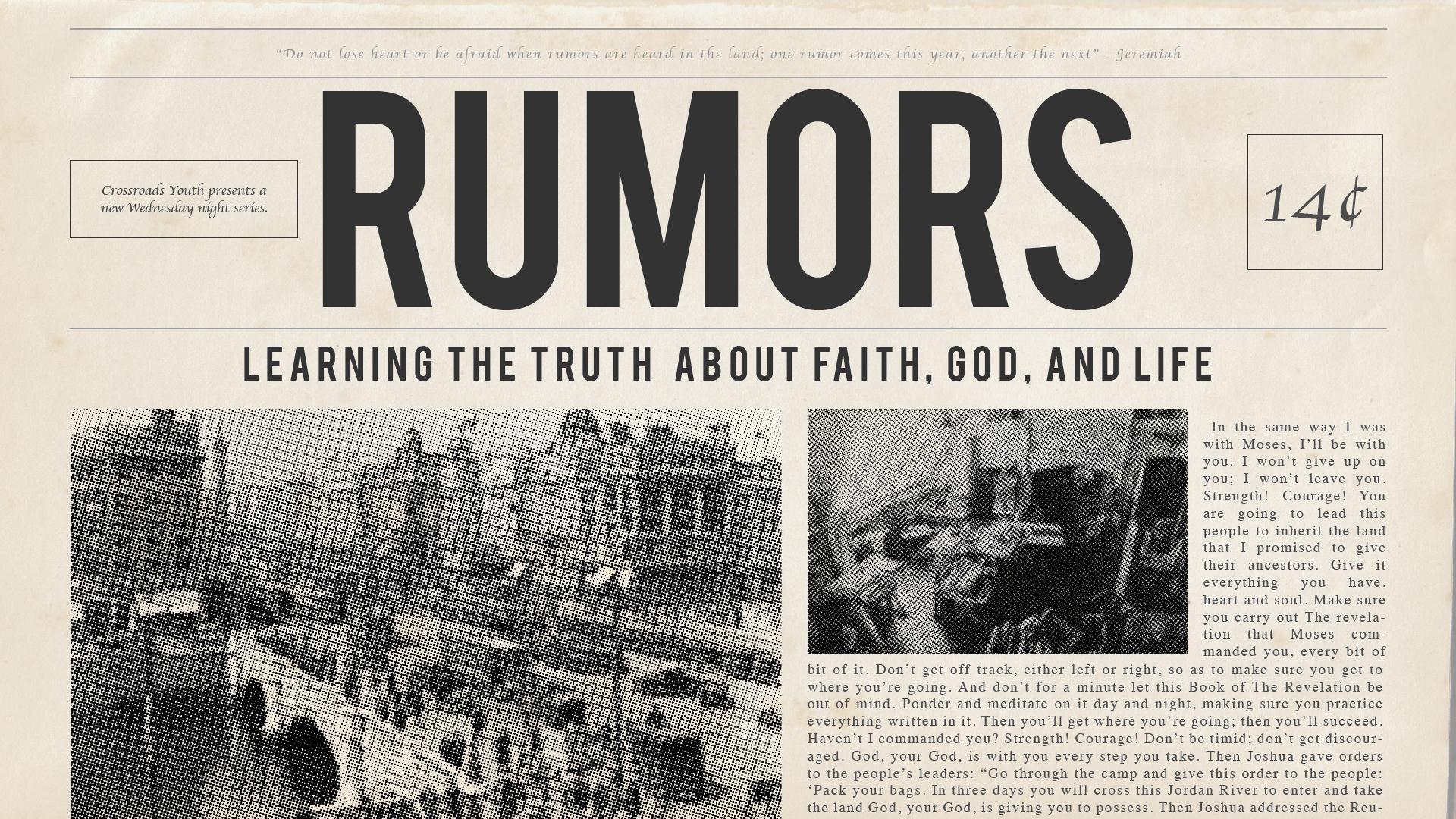 Rumors Title.jpg