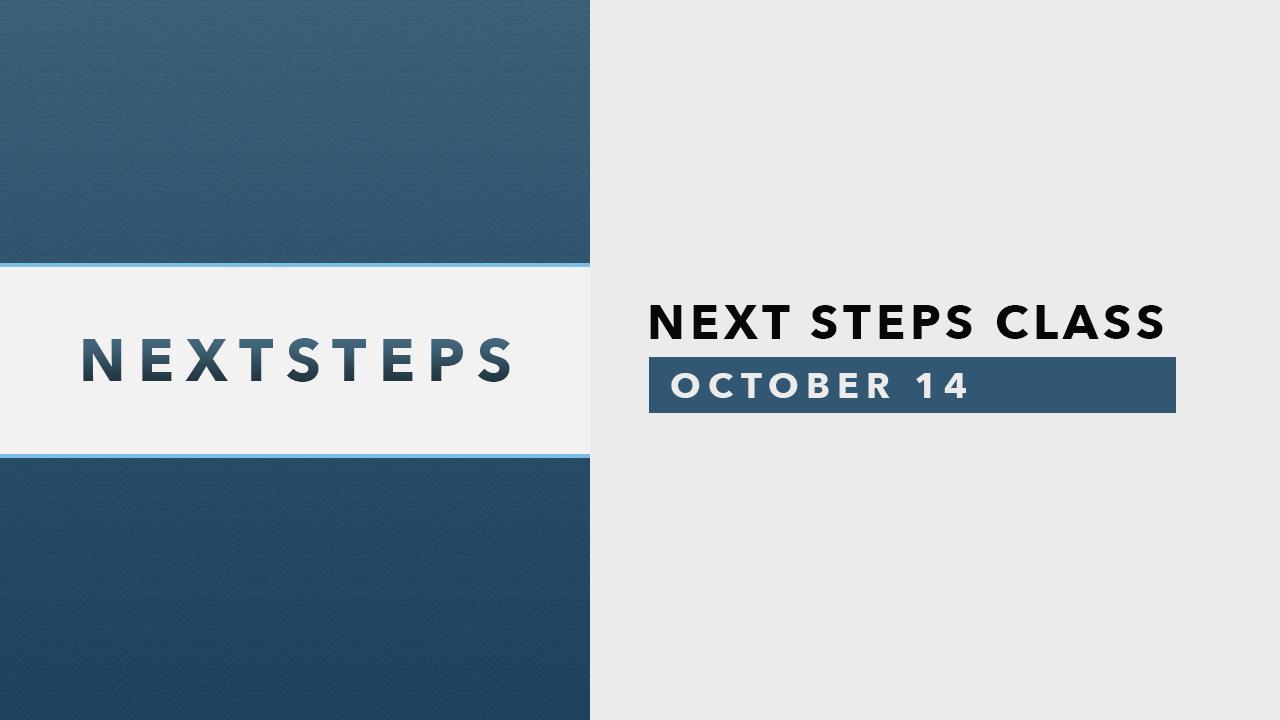 Next Steps Slide-Oct 14.jpg