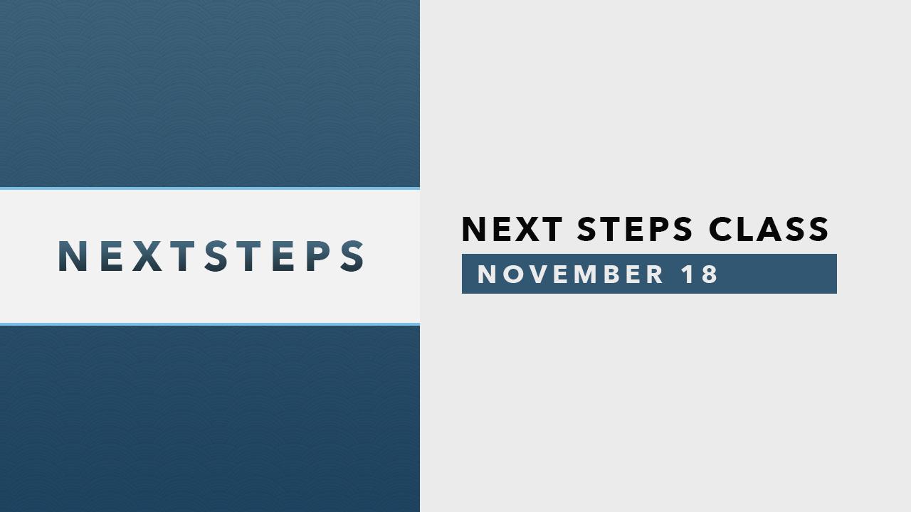 Next Steps Slide-Nov 18.jpg
