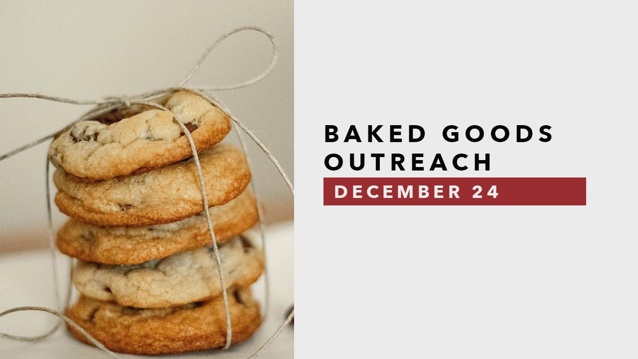 Baked Goods Outreach.jpg