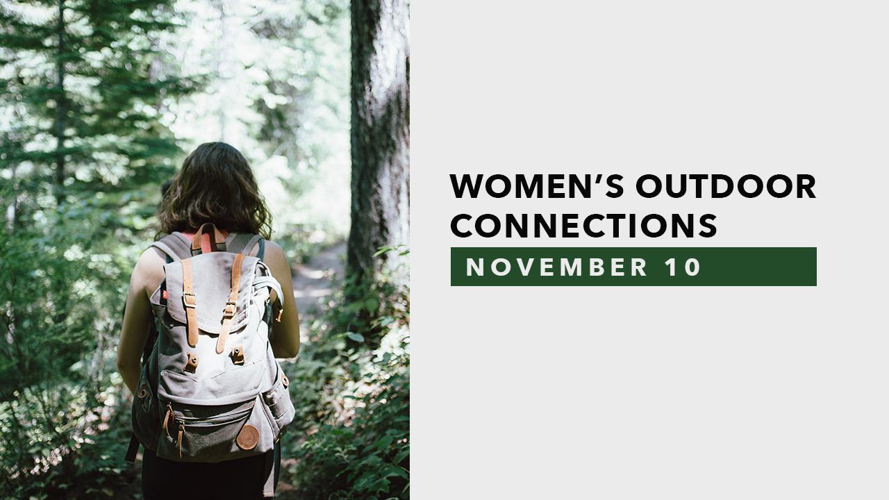 Women's Outdoor Connections-Nov10.jpg
