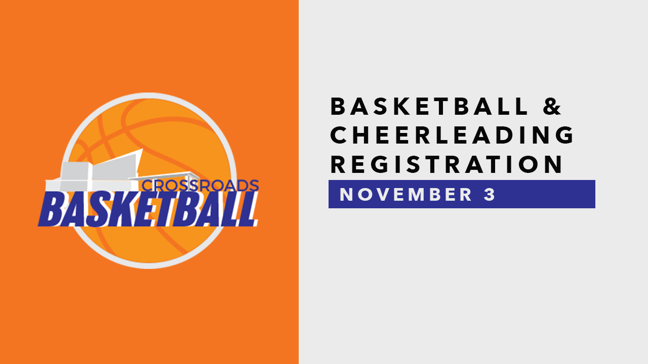 Basketball RegistrationNOV3.jpg