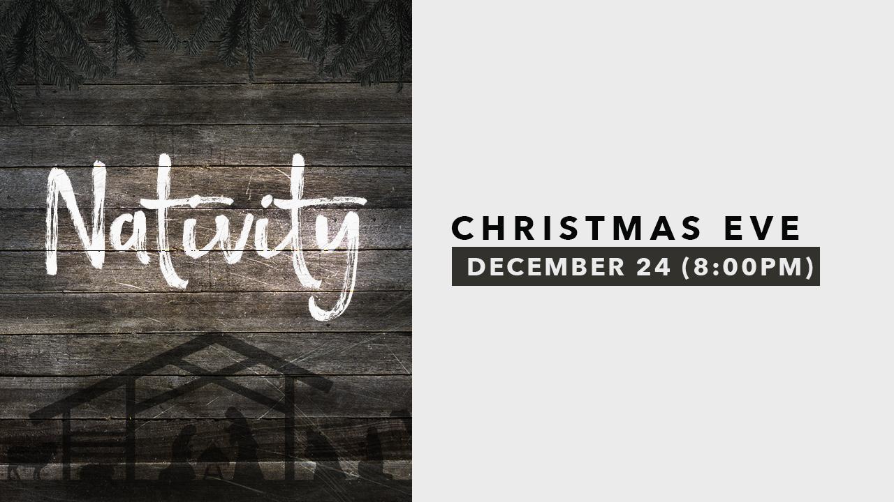 ChristmasEve-loop 8PM.png
