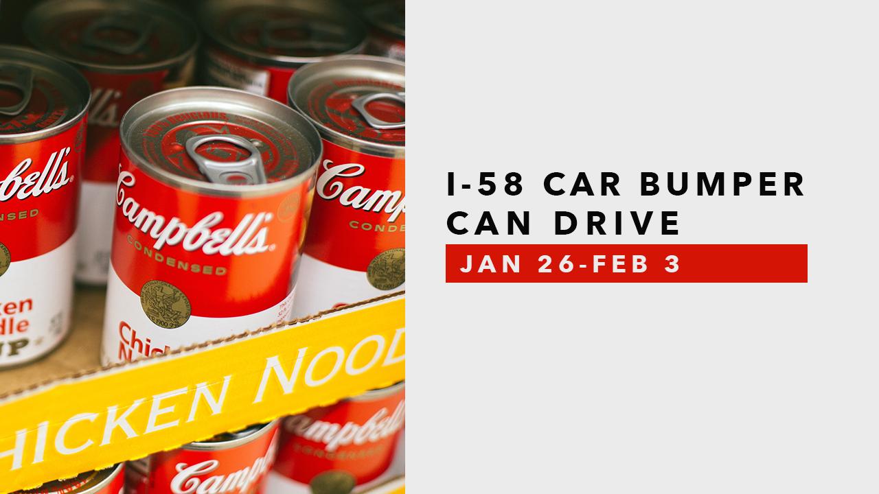 Car Bumper Can Drive 1.18.jpg
