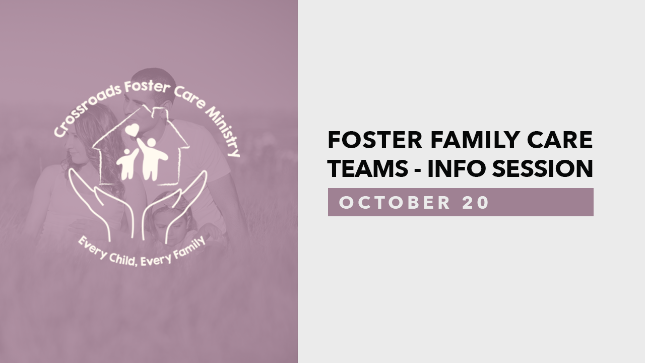 Foster Family Care Teams - Oct 20.png