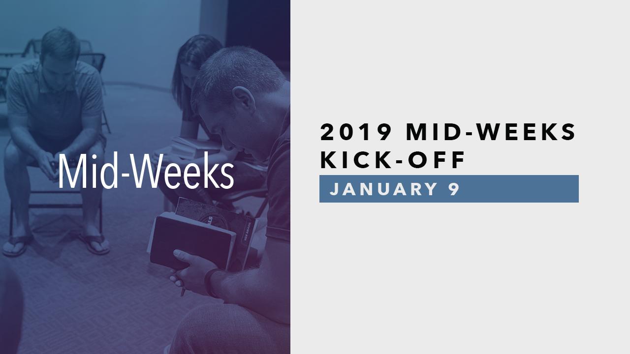 2019 Midweeks Kickoff.png