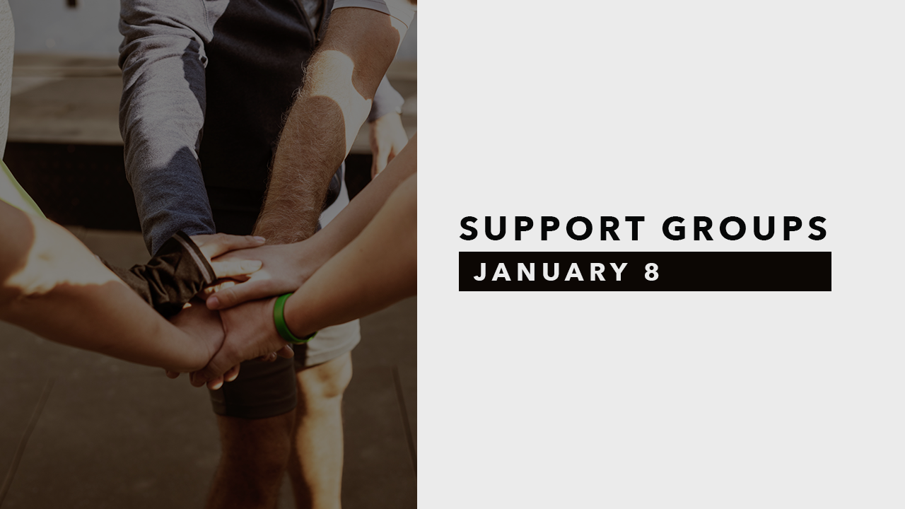 SupportGroupsJanuary.png
