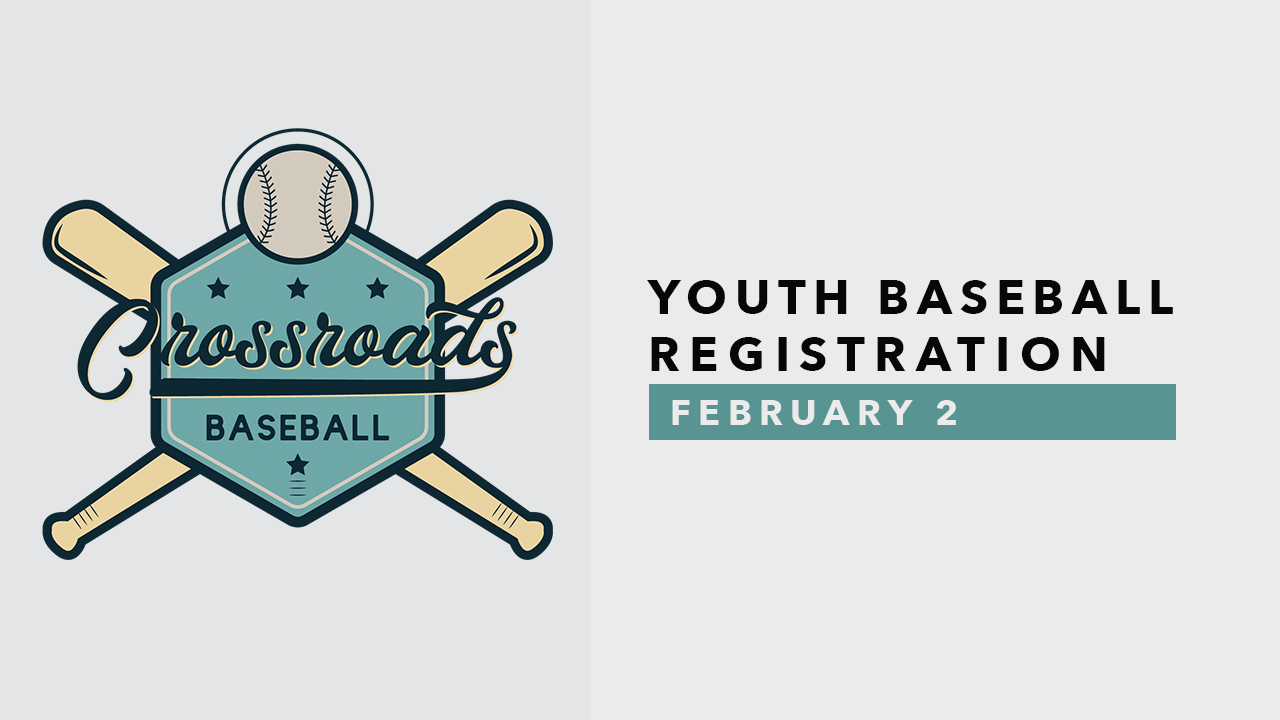 Baseball 2019 - Feb2.png