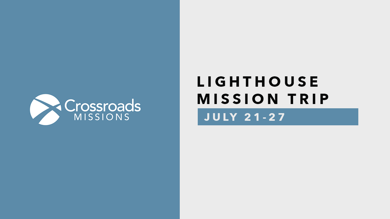 Lighthouse Mission Trip.png