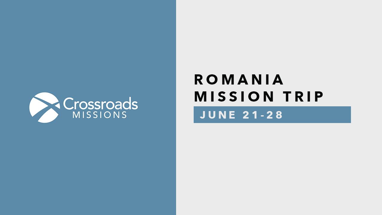 Romania Mission Trip.png