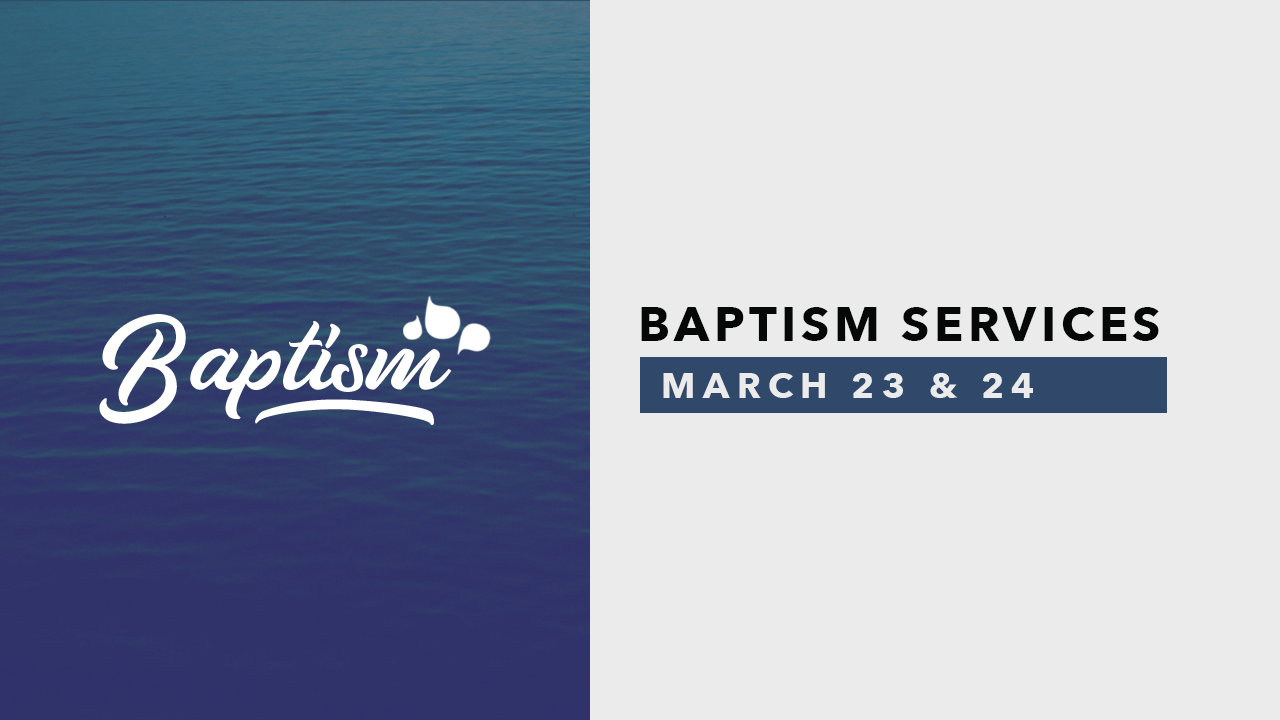 Baptisms - March.png