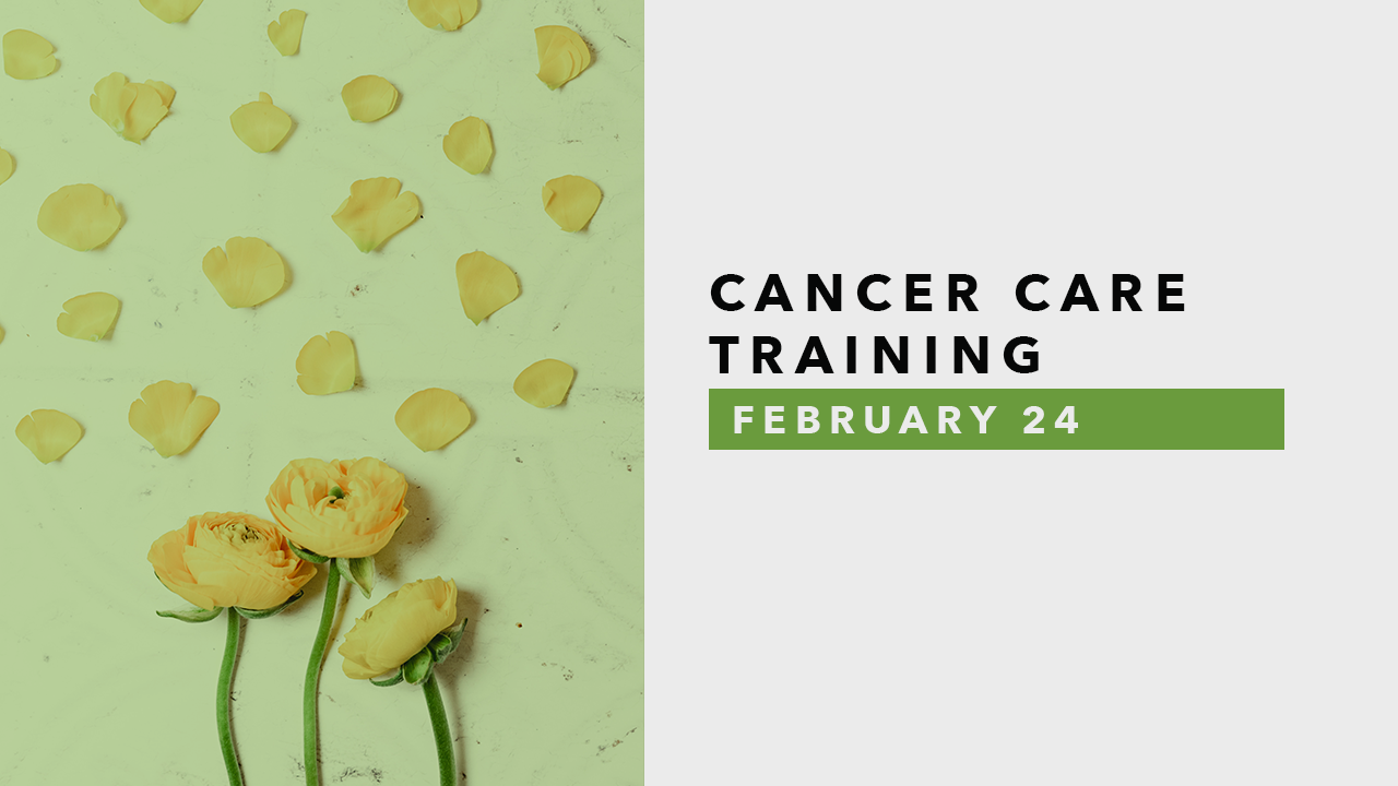 Cancer Care Training.png