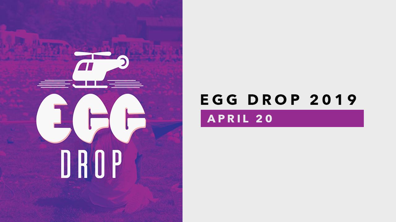 Egg Drop 2019.jpg