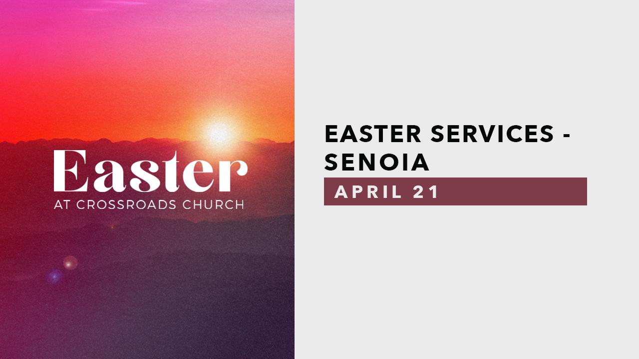 Easter - Senoia.png