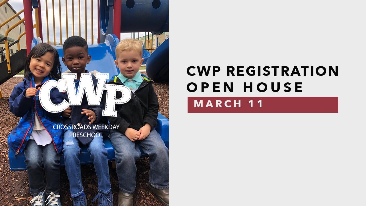 CWP Open House.jpg