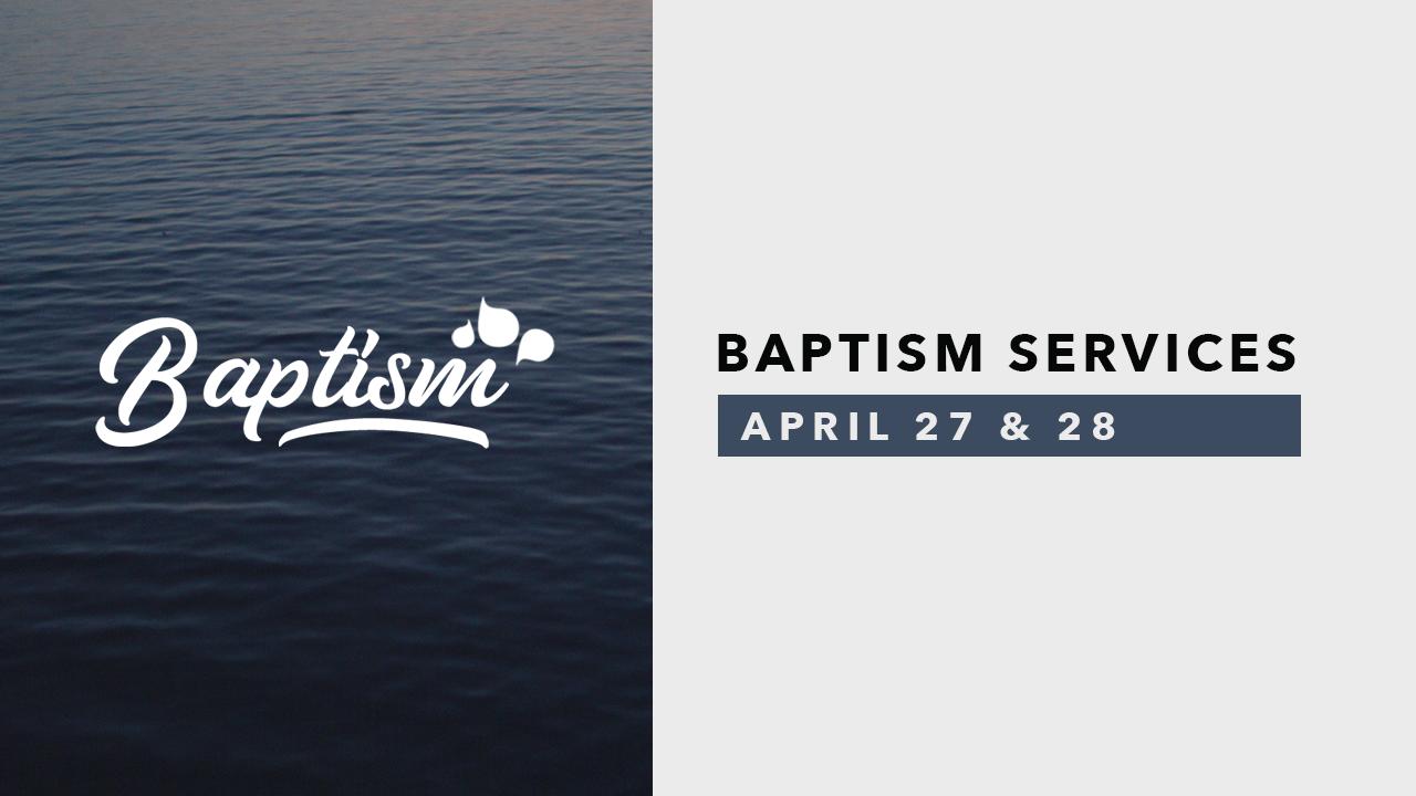Baptism Slide - April.png