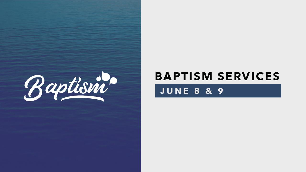 Baptisms - June.png