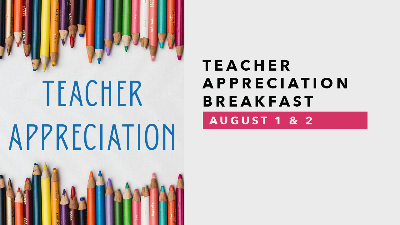Teacher Appreciation - web.png