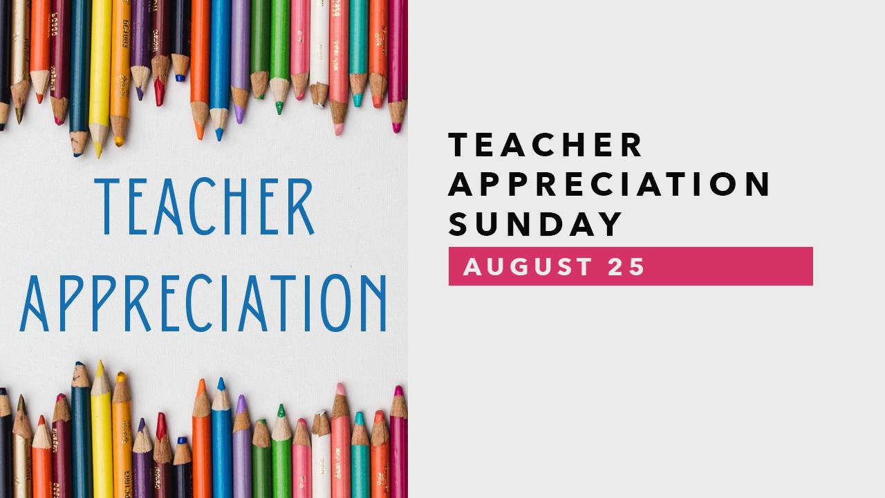 Teacher Appreciation Sunday - web.png