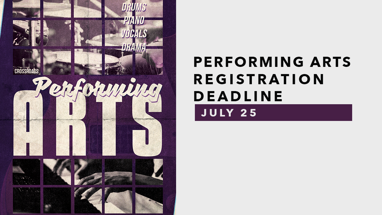 Performing Arts - Fall Deadline.png