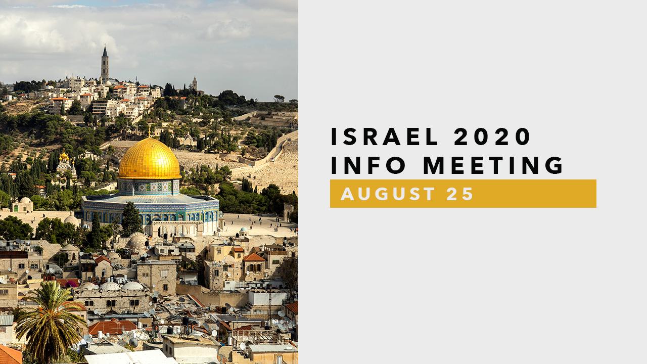 Israel 2020 Info Mtg.png