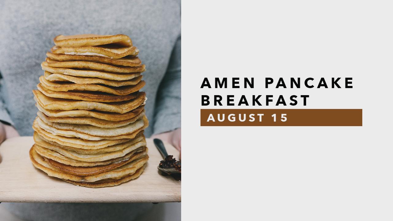 AMen Pancake Breakfast.png