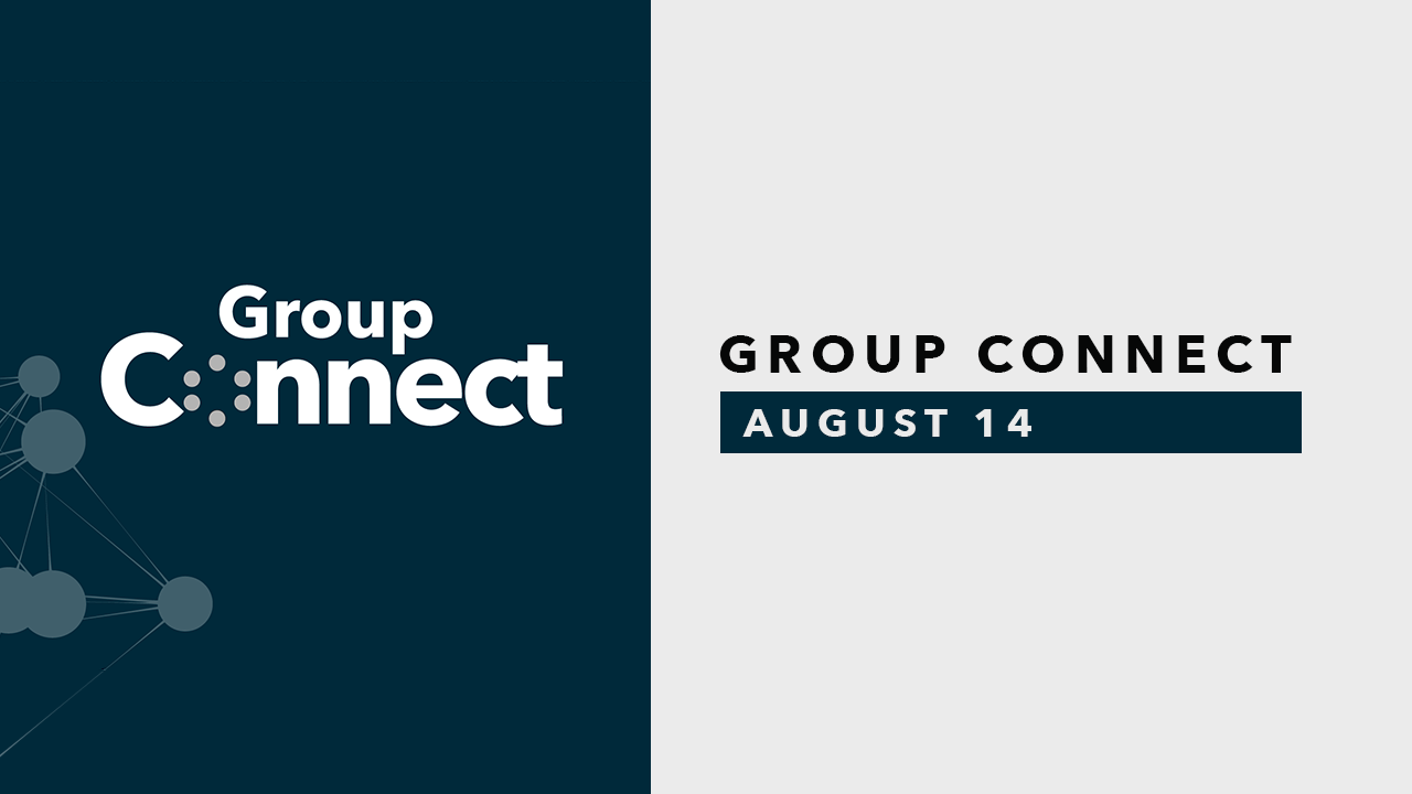 Group Connect.png